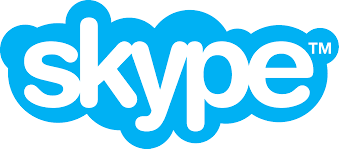 Support Online skype secureiptv.com, secureiptv